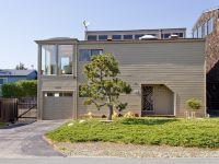 Home for sale: 365 Bristol St., Cambria, CA 93428