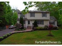 Home for sale: 427 Stump Tavern Rd., Jackson, NJ 08527