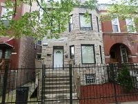 Home for sale: 3339 West Monroe St., Chicago, IL 60624