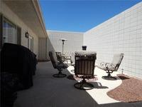 Home for sale: 3732 Cannon Avenue, Las Vegas, NV 89121