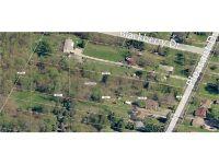 Home for sale: 267 Pleasant, Aliquippa, PA 15001