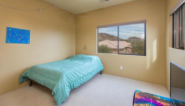 13208 S. 34th Way, Phoenix, AZ 85044 Photo 31