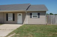 Home for sale: 10331 Haney Ln., Neosho, MO 64850