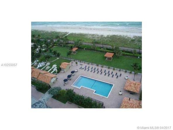 2555 Collins Ave. # 303, Miami Beach, FL 33140 Photo 14