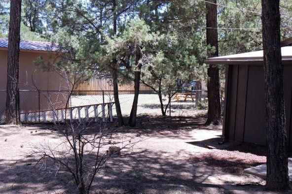 341 S. 15th Dr., Show Low, AZ 85901 Photo 46