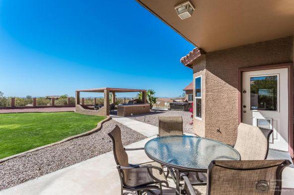 11727 N. Henness Rd., Casa Grande, AZ 85194 Photo 19
