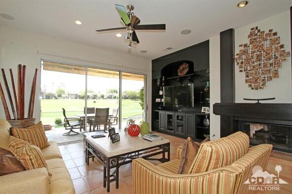 901 Deer Haven Cir. Circle, Palm Desert, CA 92211 Photo 13