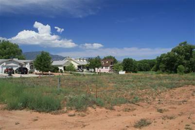 4676 E. Comanche, Cottonwood, AZ 86326 Photo 5