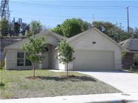 Home for sale: 2827 Ainwick Ct., Dallas, TX 75227