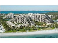 Home for sale: 151 Crandon Blvd. # 1234, Key Biscayne, FL 33149
