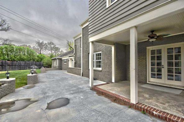 1 N. Hillcrest Ave., Eastborough, KS 67208 Photo 32
