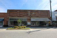 Home for sale: 726, 728 Charles Perry Avenue, Sardis, GA 30456
