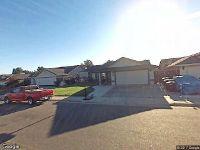 Home for sale: Roselle, Merced, CA 95348