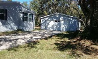 Home for sale: 1165 S. State Rd. 415, New Smyrna Beach, FL 32168