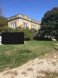 Home for sale: 1 Doris Ave., Joliet, IL 60433