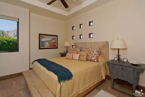 53188 Via Palacio, La Quinta, CA 92253 Photo 4