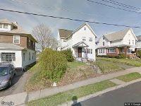 Home for sale: Oak, Binghamton, NY 13905