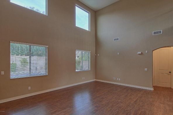 4306 E. Hashknife Rd., Phoenix, AZ 85050 Photo 16