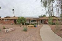 Home for sale: 329 E. Paseo de Paula --, Casa Grande, AZ 85122