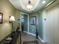 Home for sale: 23540 Via Veneto Blvd. 703, Bonita Springs, FL 34134