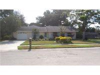 Home for sale: 916 Silver Ridge Way, Valrico, FL 33594