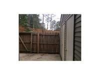Home for sale: 3442 Washington Way, Doraville, GA 30340