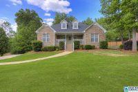 Home for sale: 188 Patrick Ln., Gardendale, AL 35071