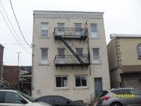 Home for sale: 320 Van Buren, Newark, NJ 07105