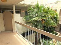 Home for sale: 3605 E. Anaheim St., Long Beach, CA 90804