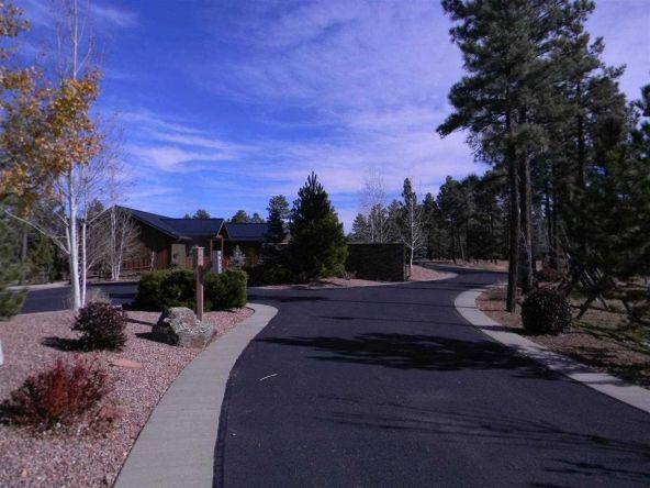 5333 E. N. Elk Springs, Lakeside, AZ 85929 Photo 2