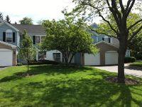 Home for sale: 818 East Saratoga Cir., Island Lake, IL 60042
