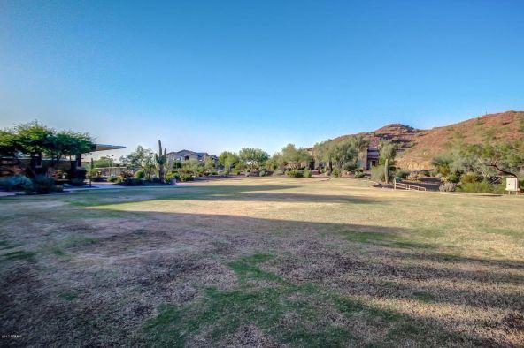 1537 W. Blaylock Dr., Phoenix, AZ 85085 Photo 49