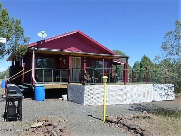 89 W. Janet Ln., Ash Fork, AZ 86320 Photo 17