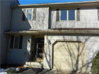Home for sale: 42 Cortland Way 11, Newington, CT 06111