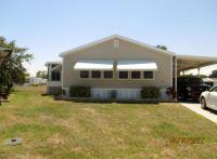 Home for sale: 1100 Seminole Ct., Palm Bay, FL 32907
