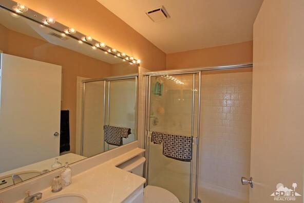 55108 Firestone, La Quinta, CA 92253 Photo 30