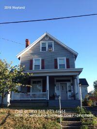 Home for sale: 2016 Wayland, Cincinnati, OH 45212