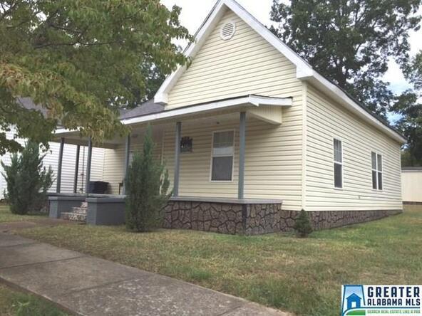 427 A St., Anniston, AL 36207 Photo 69