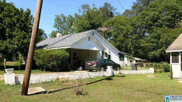 204 N. Opothleohola St., Wetumpka, AL 36092 Photo 2
