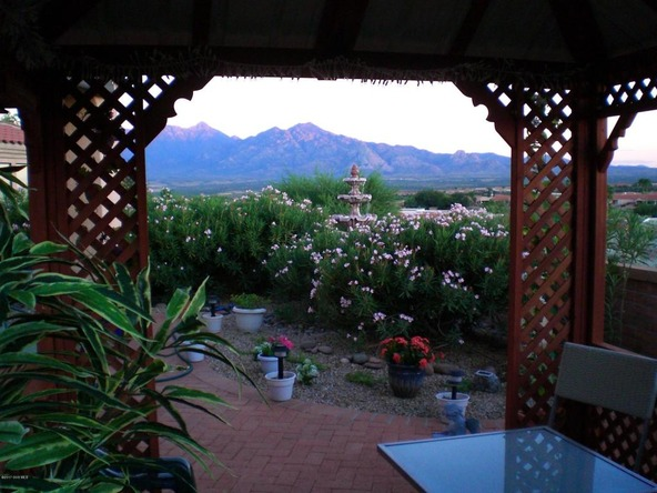 2025 W. Via Nuevo Leon, Green Valley, AZ 85622 Photo 11
