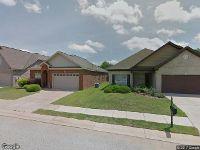 Home for sale: Hud, Tuscaloosa, AL 35405