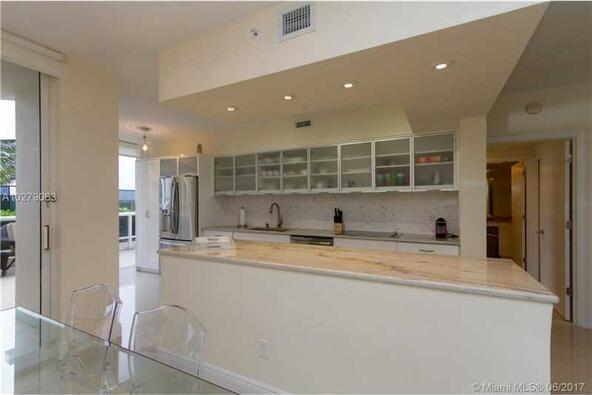 4775 Collins Ave., Miami Beach, FL 33140 Photo 7