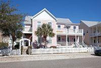 Home for sale: 237 Silver Sloop Way, Carolina Beach, NC 28428