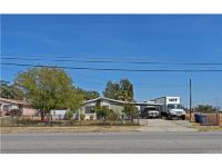 Home for sale: Juniper Avenue, Fontana, CA 92336