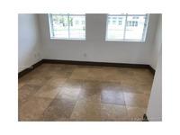 Home for sale: 5230 S. University Dr. # 102d, Davie, FL 33328