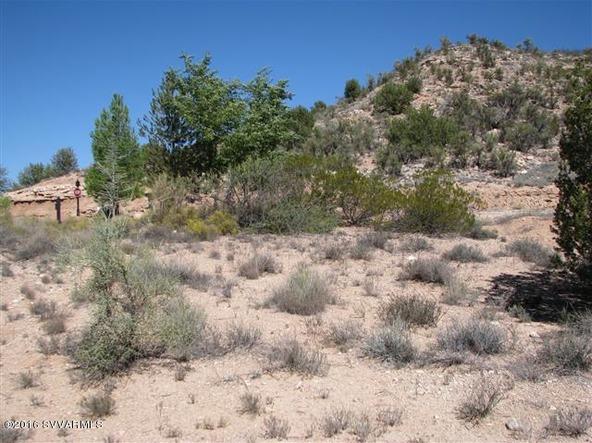 3915 E. Camden Pass, Rimrock, AZ 86335 Photo 26