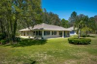 Home for sale: 10815 S.E. Hwy. 464c, Ocklawaha, FL 32179