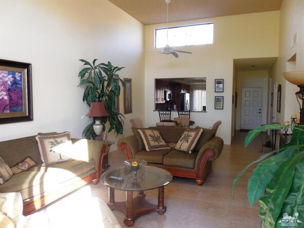 54069 Oakhill, La Quinta, CA 92253 Photo 8