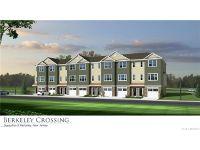 Home for sale: 4 Berkeley Crossings Way, Bayville, NJ 08721