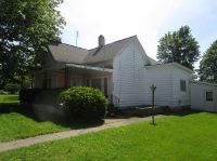 Home for sale: 312 S. Bennett St., Bluffton, IN 46714